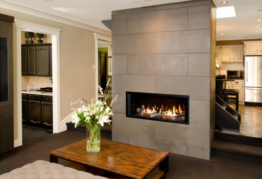 Valor L1 Linear Series Gas Fireplace-1