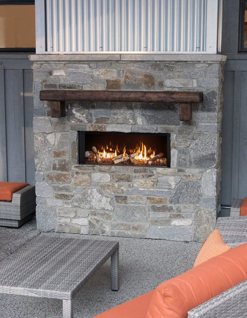 Valor L1 Linear Series Gas Fireplace-2
