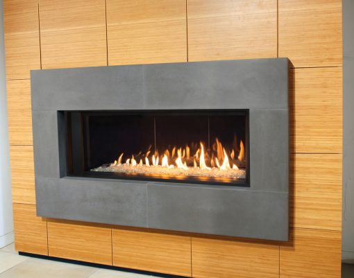Valor L1 Linear Series Gas Fireplace-3