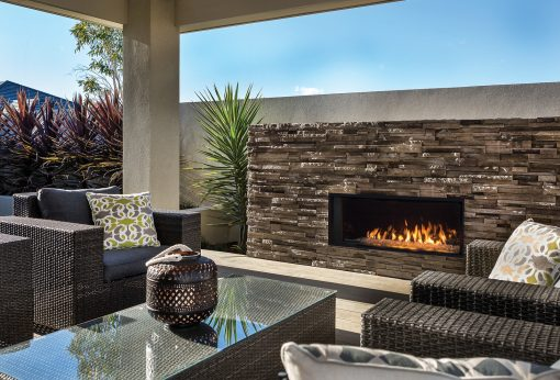 Valor L1 Linear Series Gas Fireplace-4