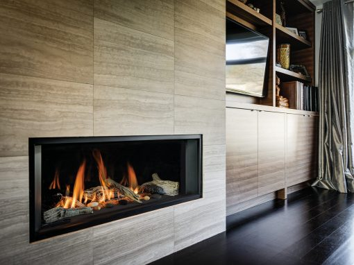 Valor L1 Linear Series Gas Fireplace-7