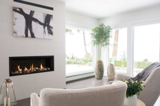 Valor L1 Linear Series Gas Fireplace-8