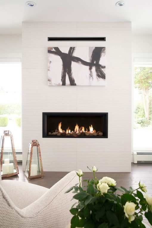 Valor L1 Linear Series Gas Fireplace-9