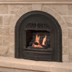 Windsor Arch Insert Front (549AFB:Pv2)