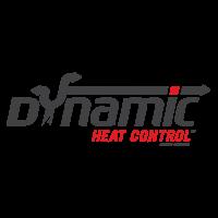 dynamic-heat-control-system-200x200-200x200