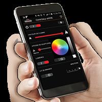 optional-efire-remote-app-200x200-200x200