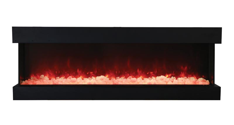 fireplace clearance electric fireplaces mantels s cheap