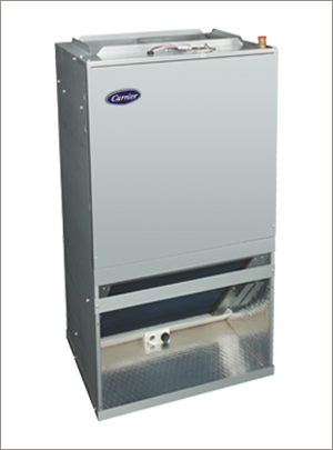 Carrier Comfort Air Handlers