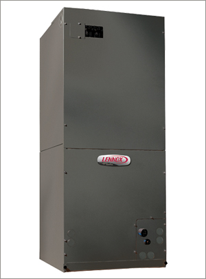 Authorized Lennox Air Handlers Dealer In Toronto Amp The Gta