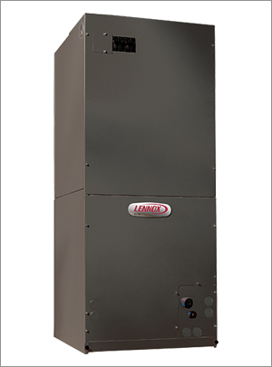 Lennox Elite Air Handlers