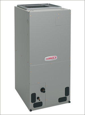 Lennox Merit Air Handlers