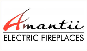 Amantii Electric Fireplace Products