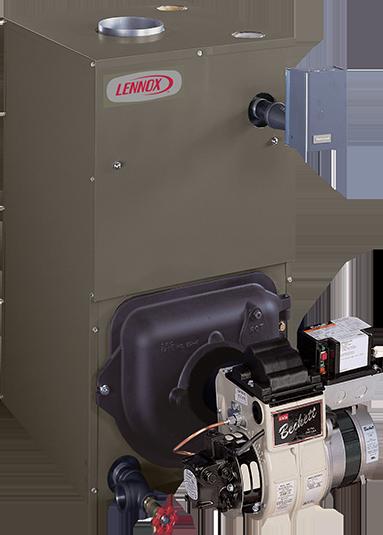 Oil Water Boiler ~ Cowb oil fired water boiler toronto lennox