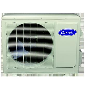 Comfort Heat Pump