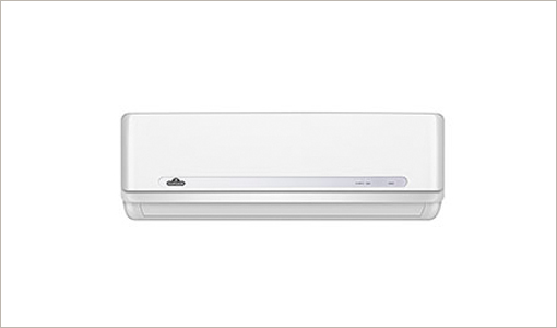 Napoleon Ductless-Heat-Pumps-and-Air-Conditioners System