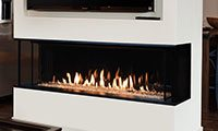 Fireplace-menu