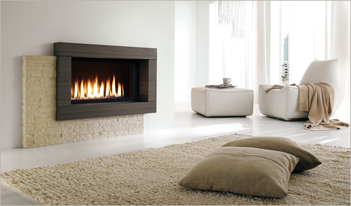 Marquis Direct Vent Gas Fireplaces