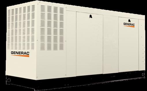 Generac-Generators-Home-Backup-Power-QT-Series-130kW_main
