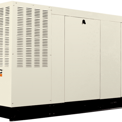 Generac-Generators-Home-Backup-Power-QT-Series-150kW_main