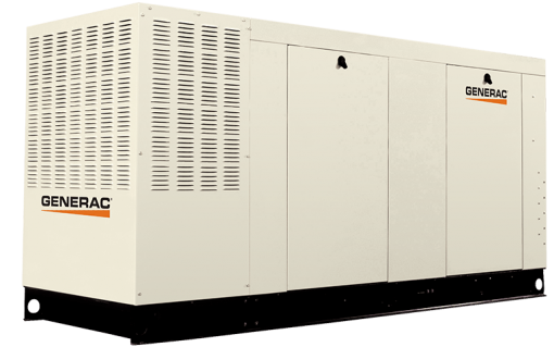 Generac-Generators-Home-Backup-Power-QT-Series-70kW_main