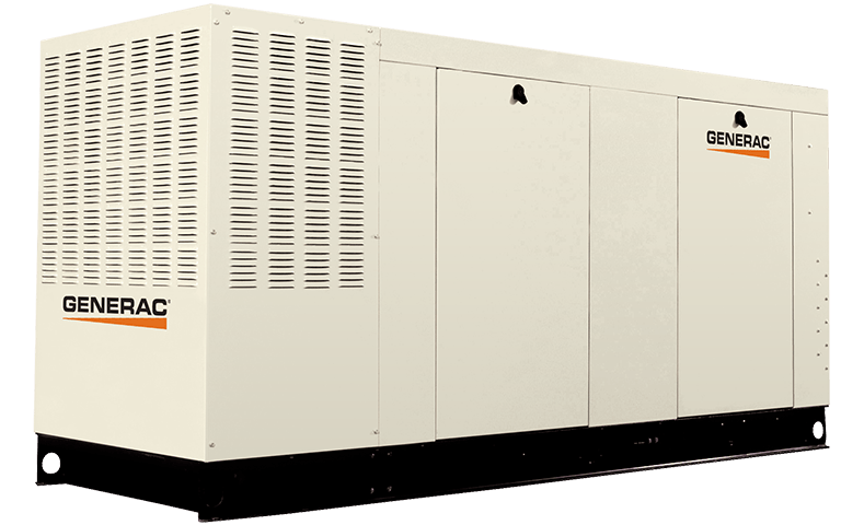 Generac-Generators-Home-Backup-Power-QT-Series-80kW_main