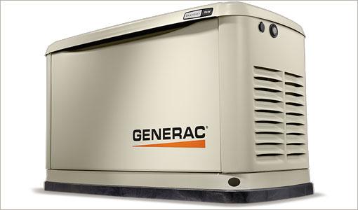 Generac-Home-Generator_Guardian