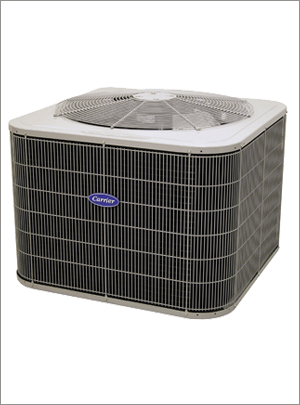 Authorized Carrier Heat Pumps Dealer In Toronto Amp The Gta