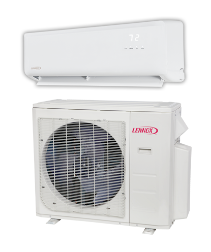 Mpb Mini Split Heat Pump Toronto Best Lennox Prices