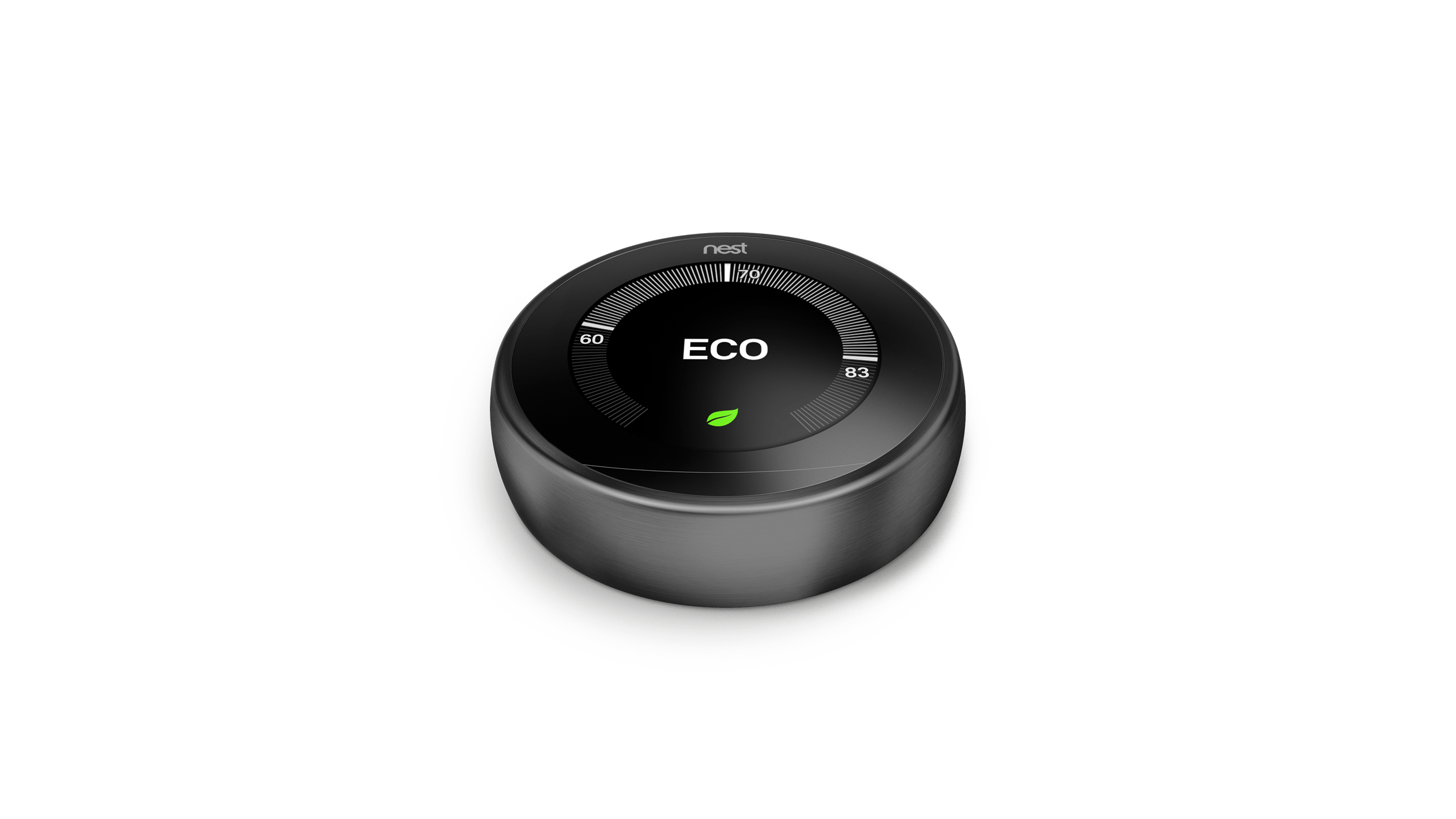 Buy Nest Thermostat Toronto Best Prices