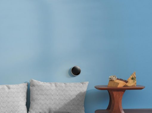 Nest Thermostat -1