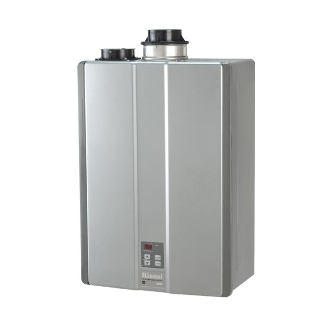 Buy Rinnai Ruc80ip Super High Efficiency Plus Tankless