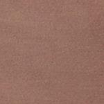 Rustic Copper