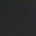 Textured-Black