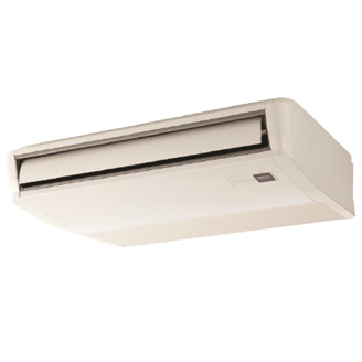 Toshiba Carrier Underceiling Indoor Unit