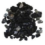 Vermiculite Embers-1