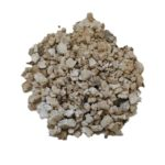 Vermiculite Embers