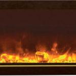 Yellow-Flame-FI-800
