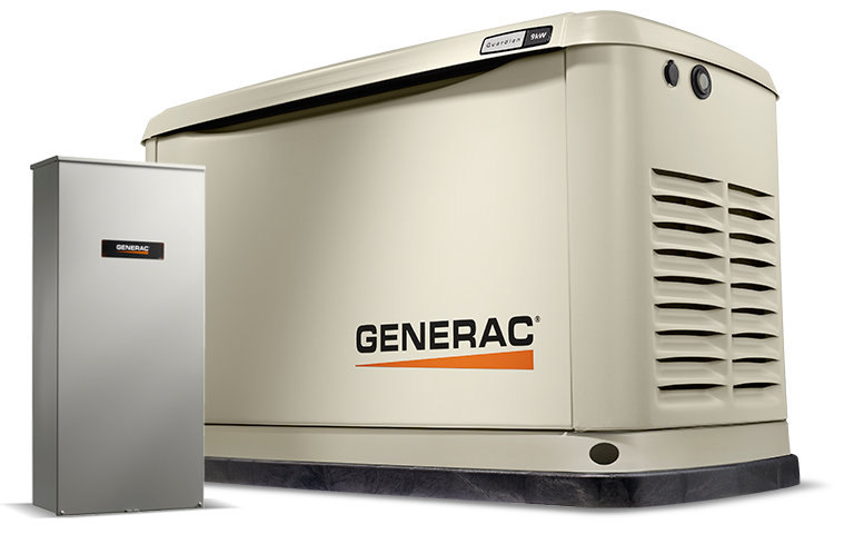 generac-home-generator_guardian-9kw_16ts_7030_hero