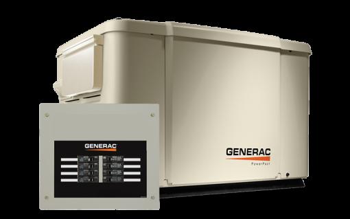 generac-home-generator_powerpact-7kw_8ts_6998_hero