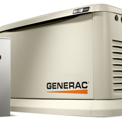 generac-home-generator_synergy-20kw_nonse_7041_hero