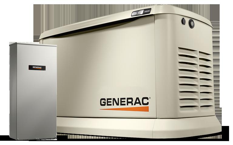 generac-home-generator_synergy-20kw_se_7040_hero