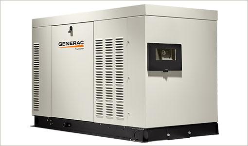 generac-natural-gas-protector-series