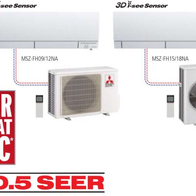 single-hyper-heat-ductless-slip-systems-(FH)