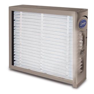 Comfort EZ Flex Cabinet Air Filter EZXCAB-1