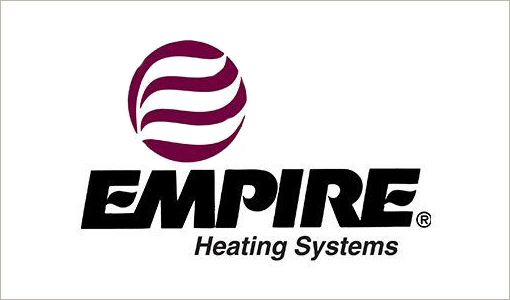 Empire Baseboard Heaters