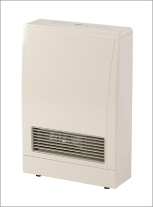 Authorized Rinnai Baseboard Heaters Dealer In Toronto