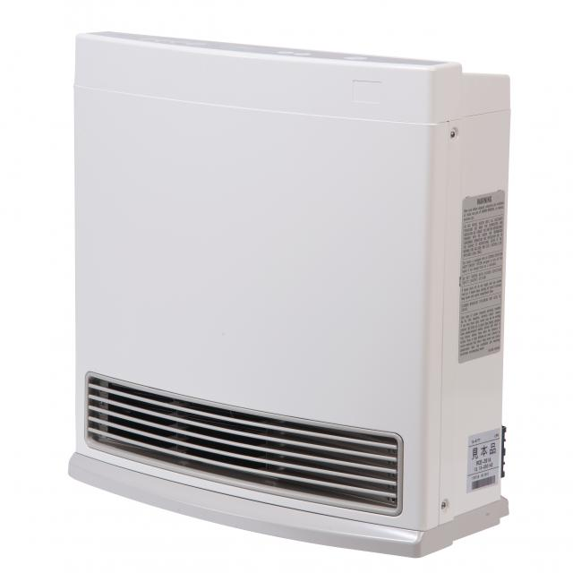 High Efficiency Direct Vent Wall Furnace Dv40e Toronto