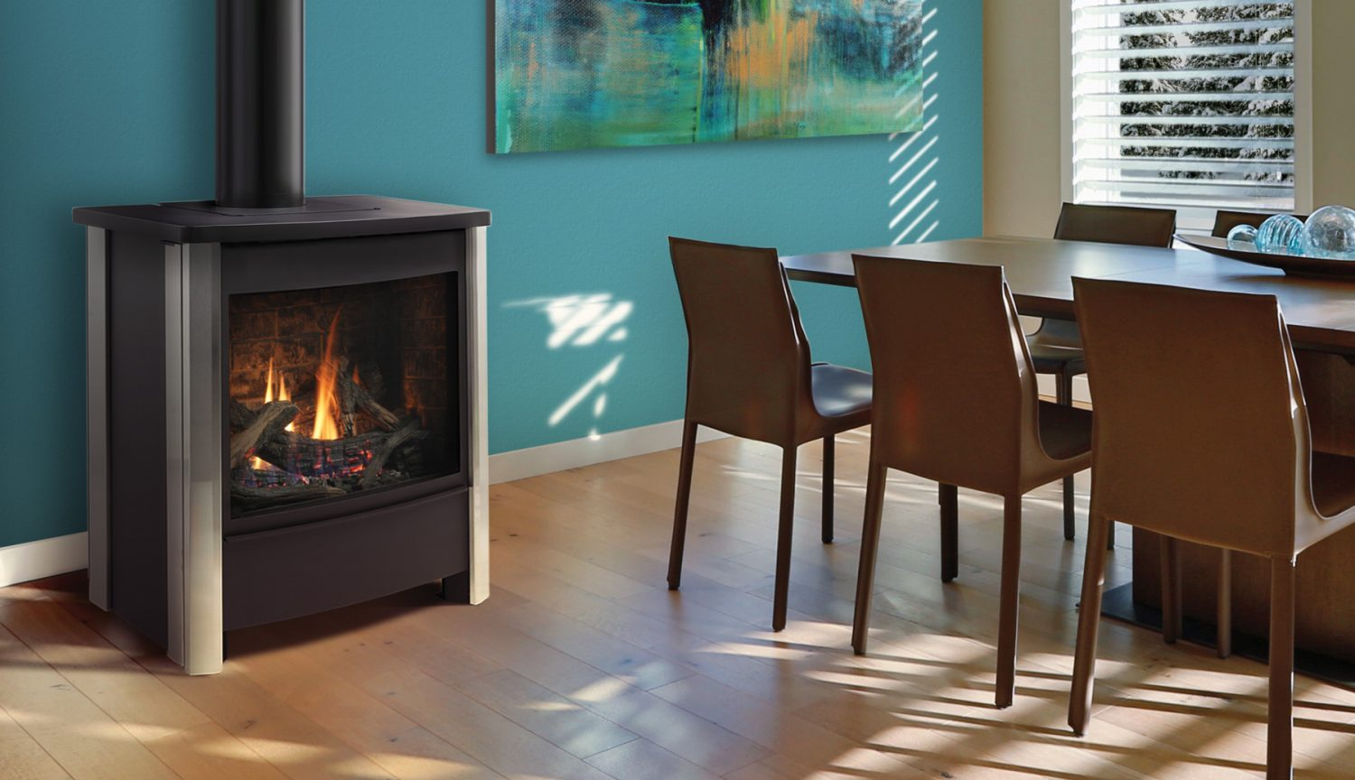 Free Standing Stove Reviews Tips