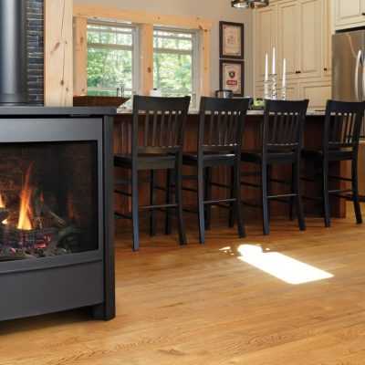 FDV451 Gas Stoves