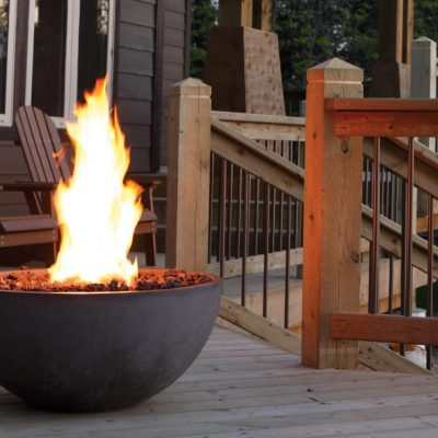 FP2085:2785 Outdoor Fire Pits